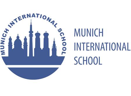 Inside one of Europe's most established international schools — Munich International School
