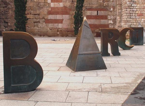 Barcelona's 10 best-kept hidden gems and secrets to discover