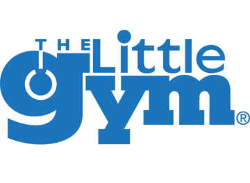 Serious fun for your children at The Little Gym