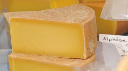 With love from the Alps: The best Swiss cheese treats