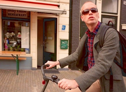 A Dutch checklist: 11 signs you're still acting like a tourist
