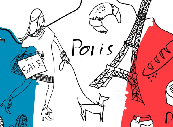Phrases you need to understand Parisians