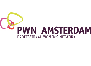 Learn why mentorship programmes propel women to excel at work during a June seminar in Amsterdam