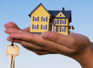10 things to expect when renting or buying Dutch property