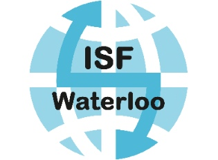 ISF Waterloo to open a creche in Autumn 2016