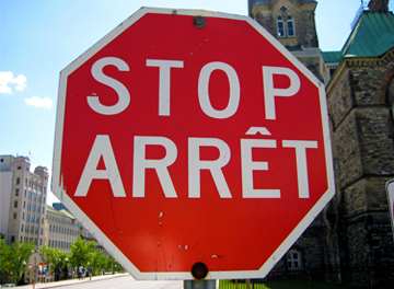 Turning Parisian: How to use Anglicisms like the French