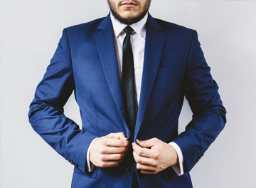 Top tips to succeed in any job interview