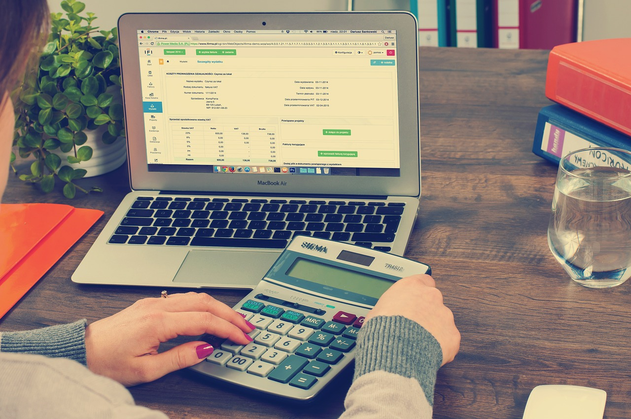 How to get a higher interest rate for your bank savings