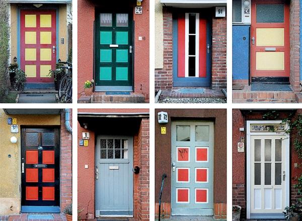 Where to stay in Berlin: A guide to Berlin's neighbourhoods
