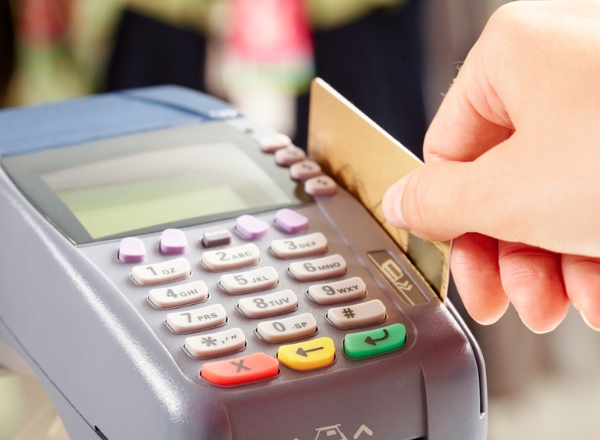 Opening a bank account in Belgium