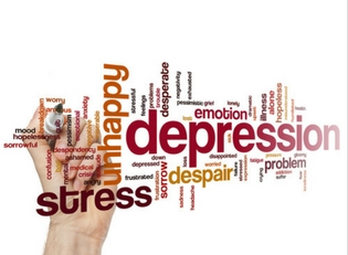 Integration difficulties into Dutch society can affect an expat's mental health
