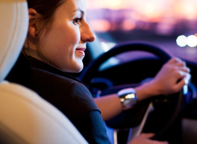 Luxembourg: Exchanging a foreign driver's licence
