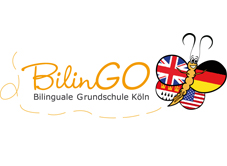 Why bilingual education is important for your child