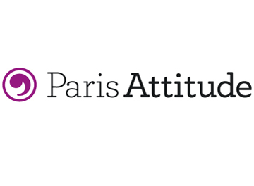 Finding the best furnished apartments in Paris