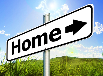 The common challenges of expat repatriation