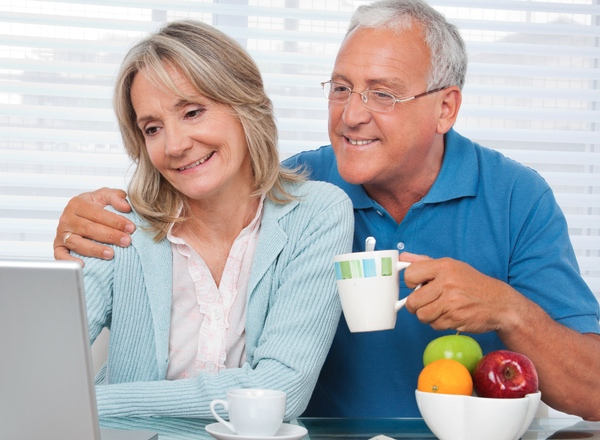 German pension system: German pension guide for expats