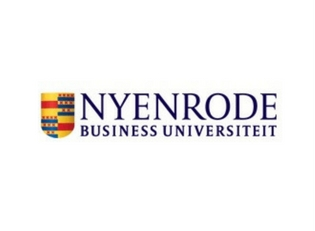 Become a leader with Nyenrode's EMBA programme
