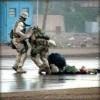 Dutch inquiry into Iraq war - a distant prospect