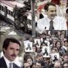 Seven days that shook Spain