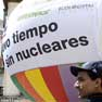 Spain facing key decision on use of nuclear power