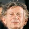 Switzerland: January decision on Polanski extradition