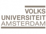 Win a free Dutch language course at Volksuniversiteit Amsterdam