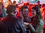 Uitmarkt celebrates the Dutch cultural scene