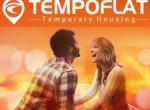 Private homes for busy people: Temporary and furnished apartments
