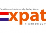 Expat in Amsterdam delivers expat personal assistance by Audrey Mezas