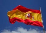 Y Mucho Más: 15 Rules to thrive in Spain