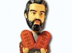 Spain for Pleasure: The 10 Spanish drinking commandments