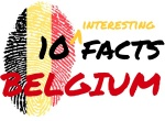 10 things to learn about Belgium