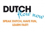 When you speak Dutch, always enjoy the ride