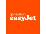 easyJet brings you to your favorite holiday destination