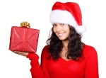 Como Consulting: The Spanish expat's guide to holiday gift-giving