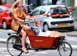 How to parent like the Dutch