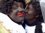 Beloved Zwarte Piet: A Dutch perspective