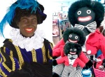 Can I be a good mother and still accept Zwarte Piet?