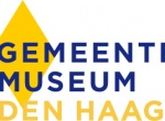 Get to know the Dutch through their great artists at Gemeentemuseum Den Haag