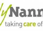 Family care made easier by finding a qualified nanny