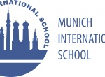 Evidence of excellence in education at Munich International School