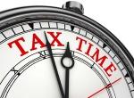 US expats: Do I need to file my overseas tax return?