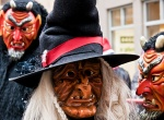 A guide to celebrating carnival in Germany