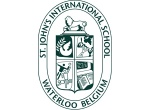 St. John's International School: Making transition easy for students and families