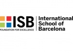 Achieve future success with the International School of Barcelona