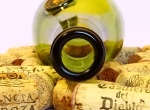 Uncorking the rare Swiss wine world