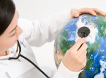 Expat health insurance: How to choose the best expat insurance