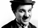 Lights, camera, action! Charlie Chaplin museum springs to life