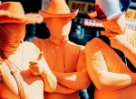 King's Day guide: 15 tips to survive the 'orange craze'