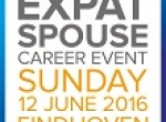Spouse Career Event for internationals